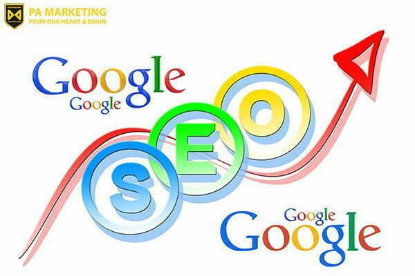 5-buoc-co-ban=seo-tu-khoa-len-top-google