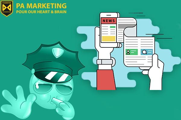 content-ads-nao-bi-cam-cua-boi-facebook-2019