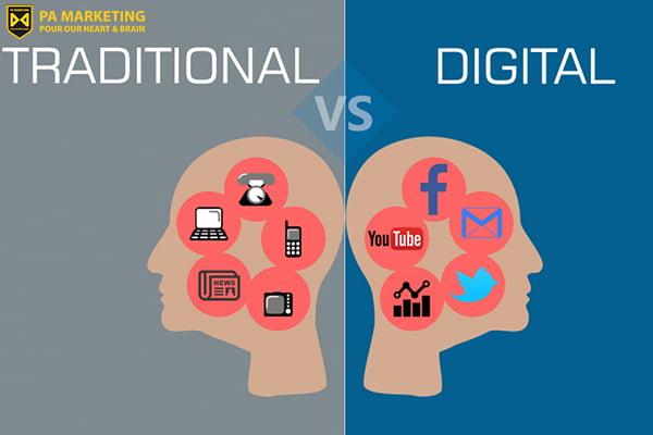 digital-marketing-voi-doanh-nghiep-la-huong-tiep-can-khach-hang-chuan-4.0