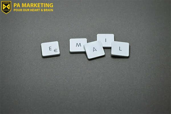 quan-tam-hon-den-bo-cuc-email-marketing
