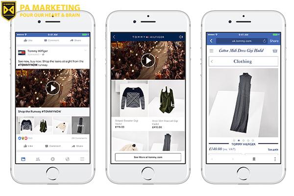 xu-huong-facebook-marketing-2019-voi-quang-cao-collection-ads