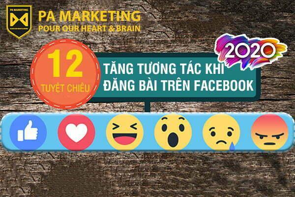 12-tuyet-chieu-tang-tuong-tac-khi-dang-bai-tren-facebook-cap-nhat-2020