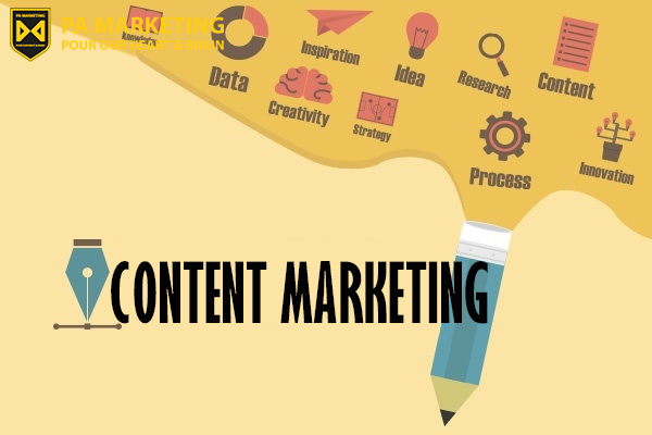 muon-lam-content-marketing-tot-ban-can-phai-tra-loi