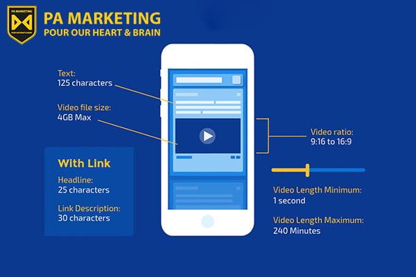 quy-chuan-moi-cho-noi-dung-anh-video-tren-facebook-ads-mobile