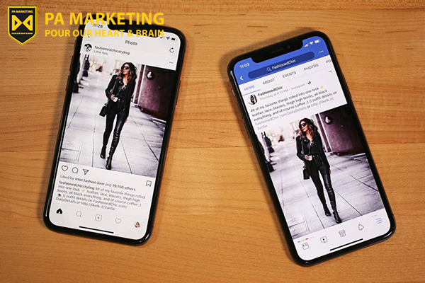 thay-doi-hien-thi-noi-quang-cao-facebook-tren-mobile-giup-dong-bo-hoan-hao-tren-instagram