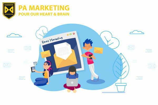 tiep-can-truc-tiep-gan-gui-hon-voi-khach-hang-qua-email-marketing