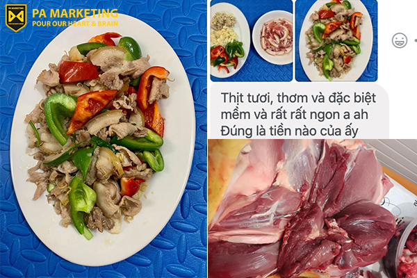 dam-bao-thit-lon-rung-chuan-ngon-sach