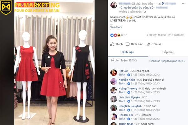 facebook-la-can-cau-com-cuc-hieu-qua-cho-nhung-ai-biet-khai-thac