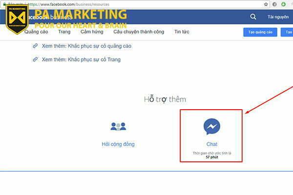 ho-tro-tu-phia-facebook