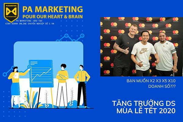 hoc-quang-cao-va-ban-hang-tren-internet-tu-a-z-cung-pa-marketing