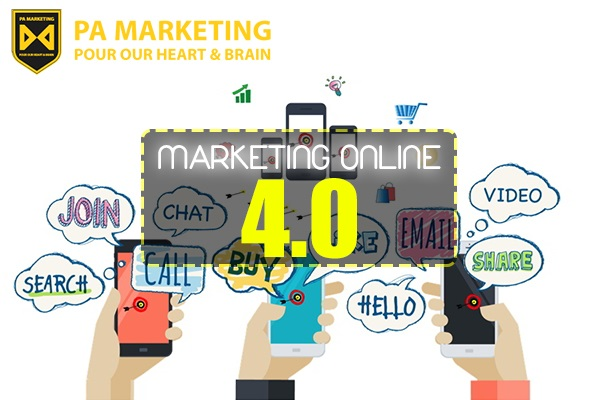 marketing-online-4.0