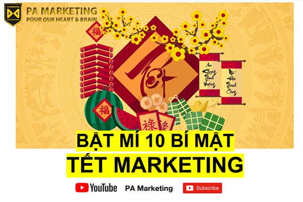 bat-mi-9-bi-mat-tet-marketing