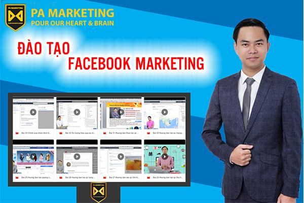 dao-tao-facebook-marketing-tai-ha-noi