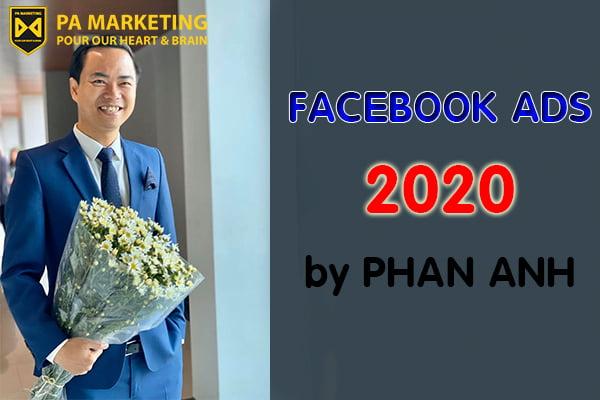 khoa-hoc-chay-quang-cao-facebook-ads-2020