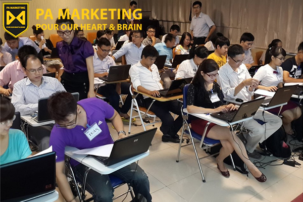 lop-hoc-quang-cao-facebook-marketing-by-phan-anh