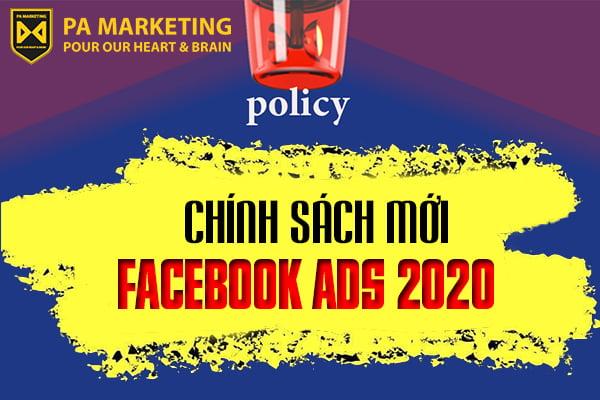 quang-cao-facebook-ads-2020-cam-gi