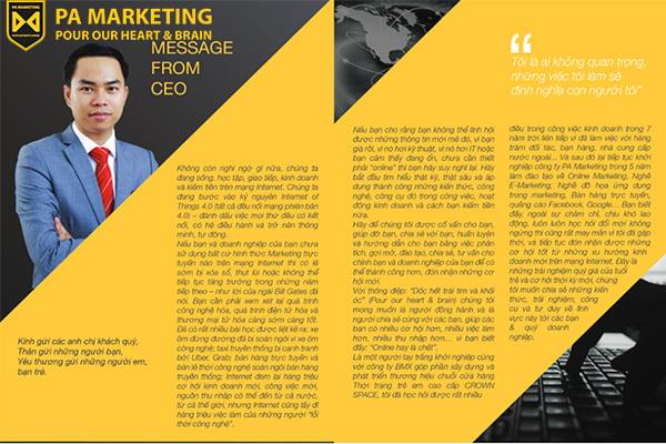 chuyen-gia-digital-marketing-nguyen-phan-anh