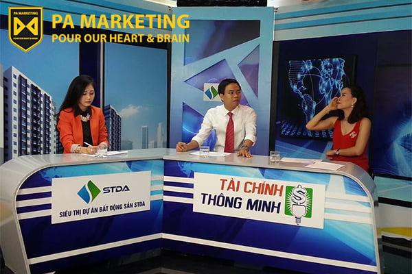 giang-vien-nguyen-phan-anh-chuyen-gia-digital-marketing