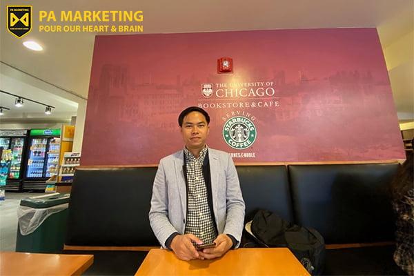 giang-vien-truc-tiep-dao-tao-khoa-hoc-chay-quang-cao-facebook-ads-2020-nguyen-phan-anh