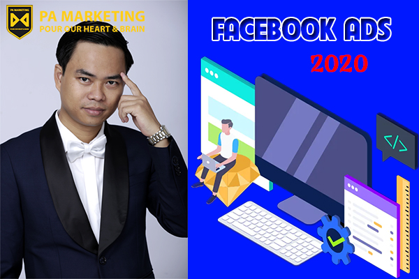 hoc-chay-quang-cao-facebook-ads-2020