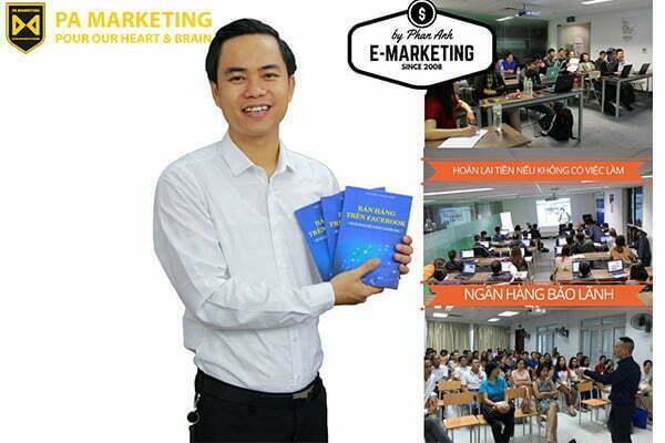 nhieu-uu-dai-lon-tu-khoa-hoc-chay-quang-cao-facebook-ads-tai-pa-marketing