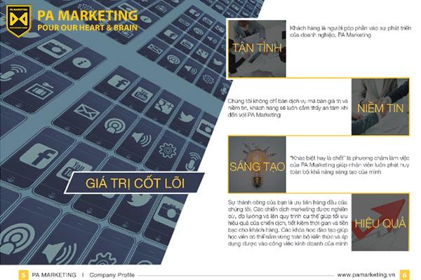 pa-marketing-don-vi-cung-cap-dich-vu-tu-van-dao-tao-marketing-hang-dau-ha-noi