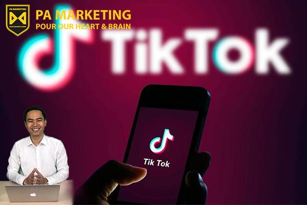 tiktok-co-phai-mo-vang-ban-hang-online-nhu-loi-don