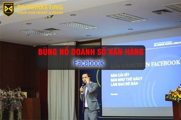 5-cach-ban-hang-hieu-qua-tren-facebook