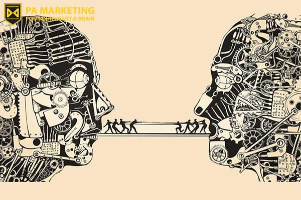 chon-loc-sap-xep-thong-tin-tren-landing-page