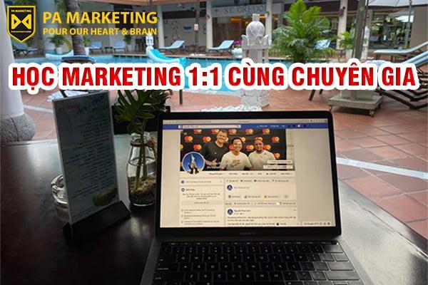 hoc-marketing-1-1-cung-chuyen-gia