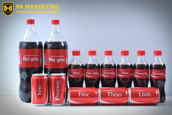 marketing-ca-nhan-hoa