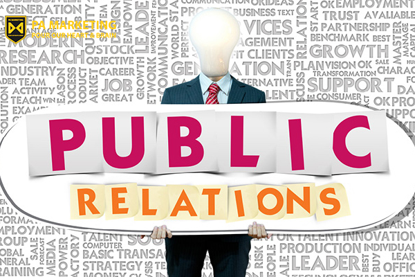 p12-publicrelations-trong-marketing-mix