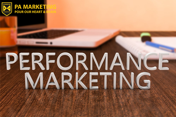 p8-performance-trong-mo-hinh-marketing-mix