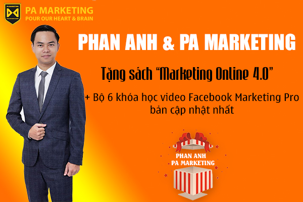tang-sach-marketing-online-4.0-va-bo-video-6-khoa-hoc-facebook-marketing