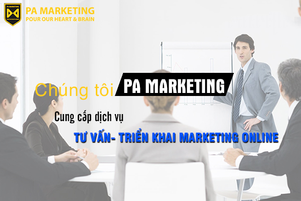 dich-vu-tu-van-marketing-online