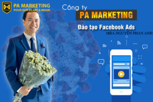huong-dan-chay-quang-cao-facebook-ads-mua-dich-covid