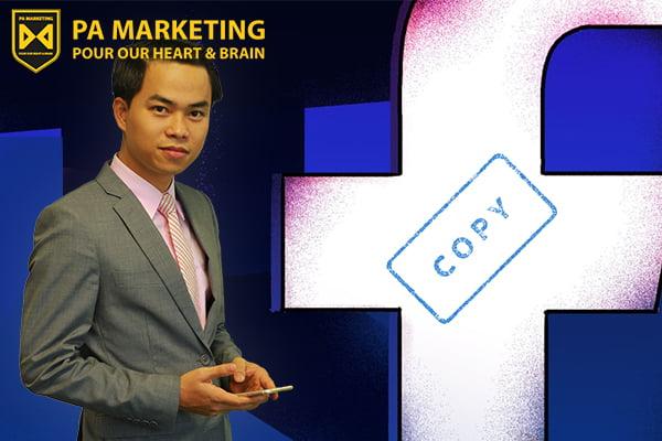 facebook-sao-chep-doi-thu-va-lam-tot-hon