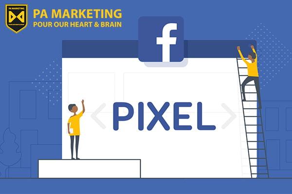 cong-cu-phan-tich-nguoi-dung-facebook-pixel-that-thu