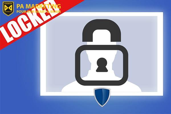 facebook-2021-that-chat-bao-mat-voi-nhung-tinh-nang-moi