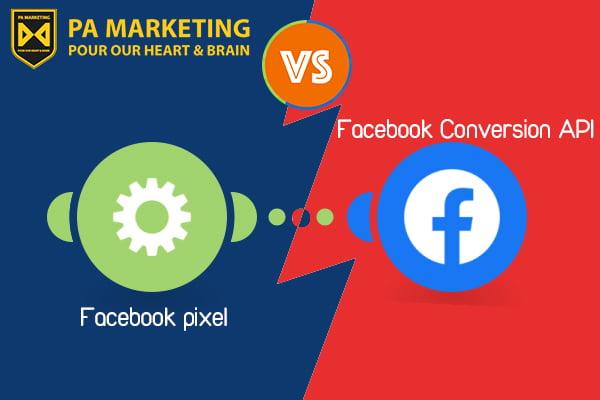 facebook-conversion-api-len-ngoi-facebook-pixel-that-thu