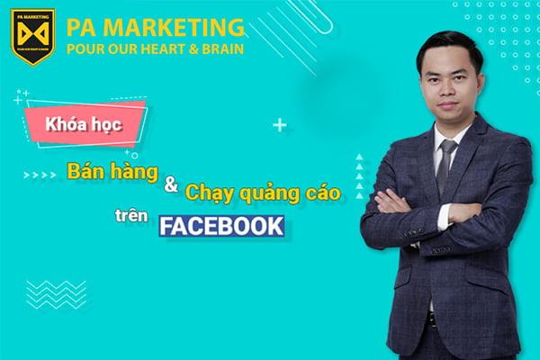 hoc-quang-cao-ban-hang-tren-facebook-2021
