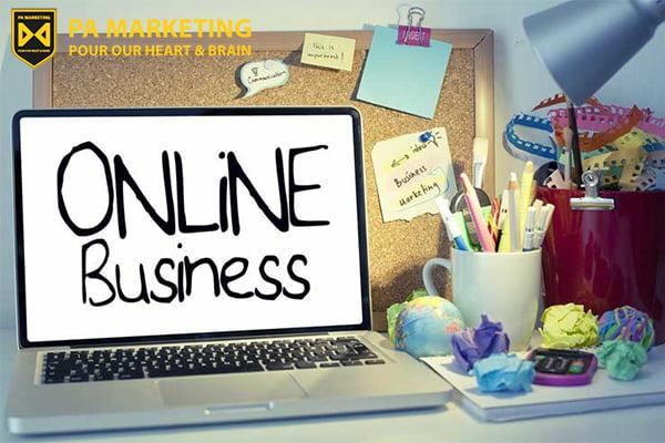 kinh-doanh-ban-hang-online-tai-nha-hieu-qua-2021