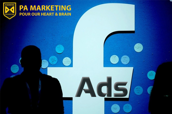 suc-manh-cua-facebook-ads