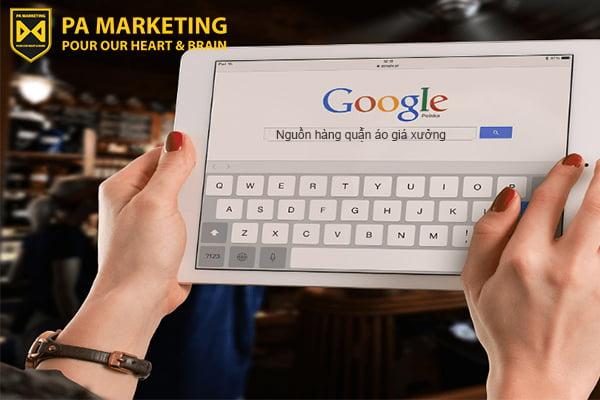 tim-kiem-nguon-hang-tren-google