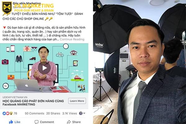 tu-hoc-quang-cao-facebook-chuyen-nghiep-cung-giang-vien-nguyen-phan-anh