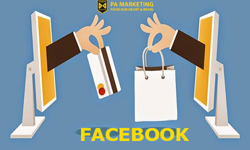 Tại sao bạn đã bán hàng trên Facebook nhưng chưa kiếm được tiền tỉ?