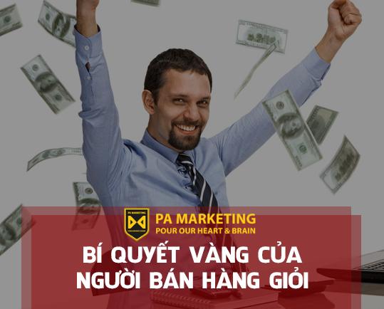 làm thế nào để bán hàng thành công trên facebook?