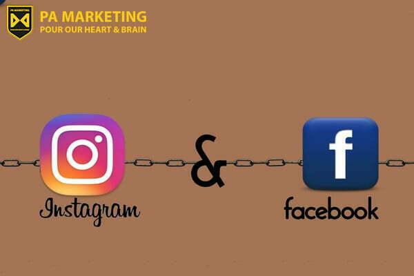chien-luoc-quang-cao-facebook-ads-voi-khach-hang-tu-instagram