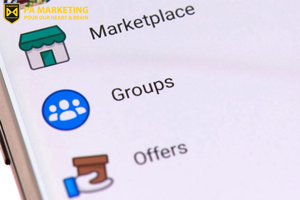 dang-bai-ban-hang-tren-facebook-marketplace