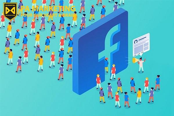 phat-trien-group-facebook-hieu-qua-ben-vung
